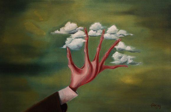 manipulacao-de-nuvens