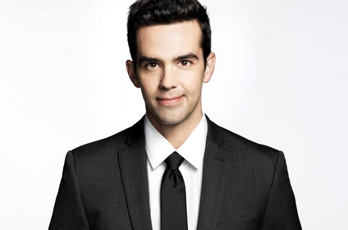 michael-carbonaro