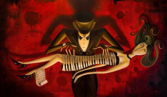 o-mgagico-pianista