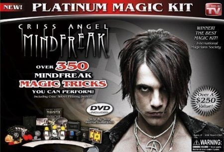 criss-angel-magickit