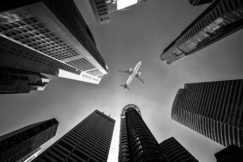 aeroplane-sky