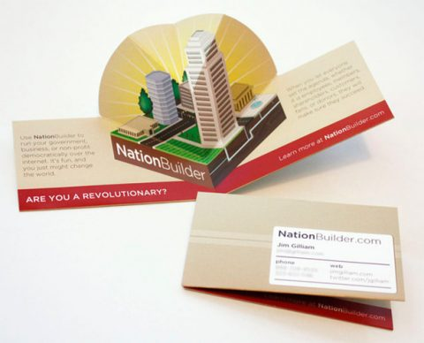 popup_business_cards_13