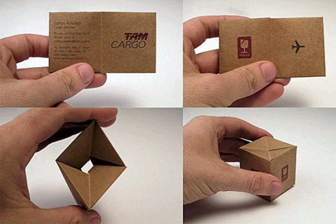 unique-business-card-tam-cargo