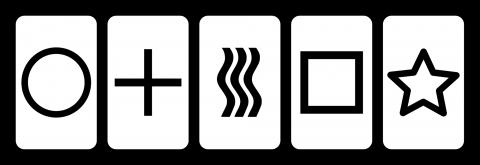 zenner-cards