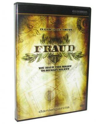 fraud-danielgarcia