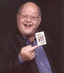 abb-dickson-magician