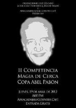 pabon