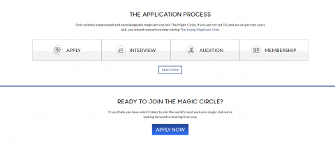 the-circle-apply