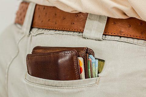 wallet-full