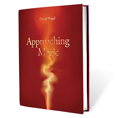 ApproachingMagic