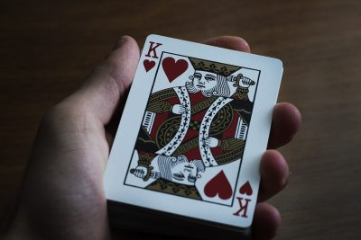 hand-1492256_960_720