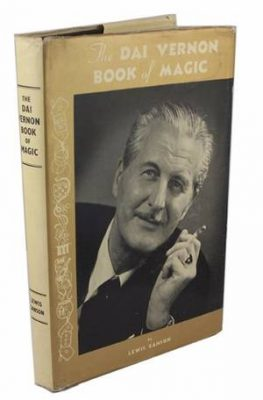 197465-118-the-dai-vernon-book_300