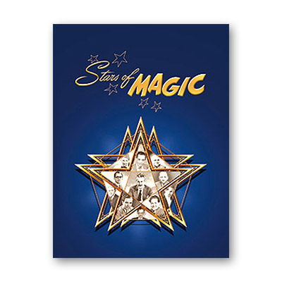 starsmagicbook-full