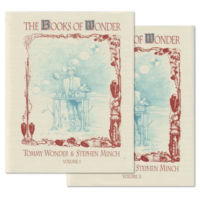the-books-of-wonder