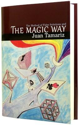 the-magic-way